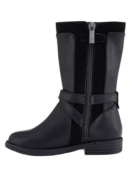 BOOTS WITH CLIP MAYORAL...