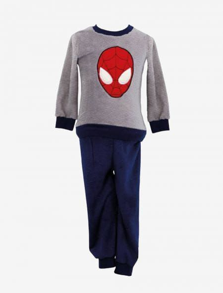 PIJAMAS SPIDERMAN BOY...