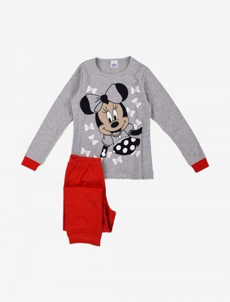 PIJAMAS MINNIE GIRL GALAXY...