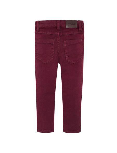 BASIC PANTS MAYORAL