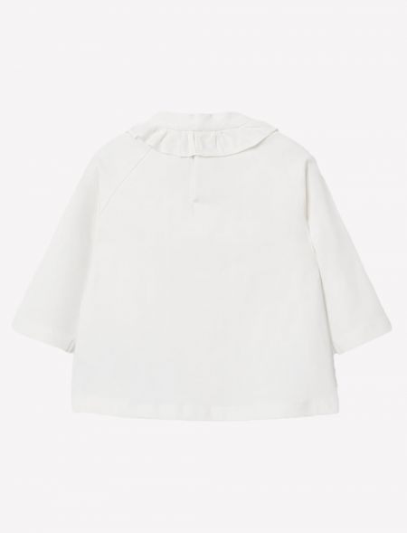 Turtleneck sweater MAYORAL