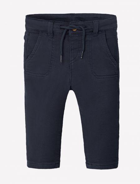 Long trousers REGULAR FIT...