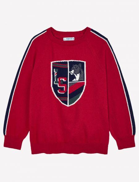 Sweater MAYORAL
