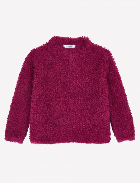 Sweater fur MAYORAL