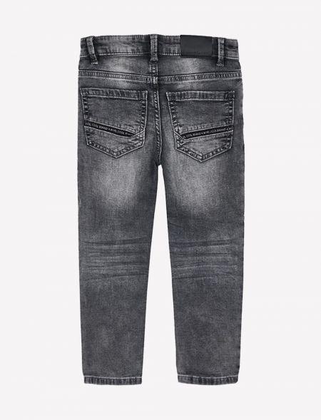 Slim fit jeans for boy MAYORAL