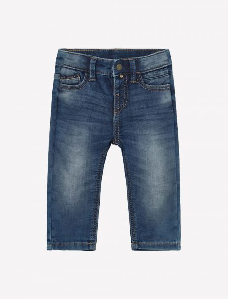 ECOFRIENDS soft jeans for...