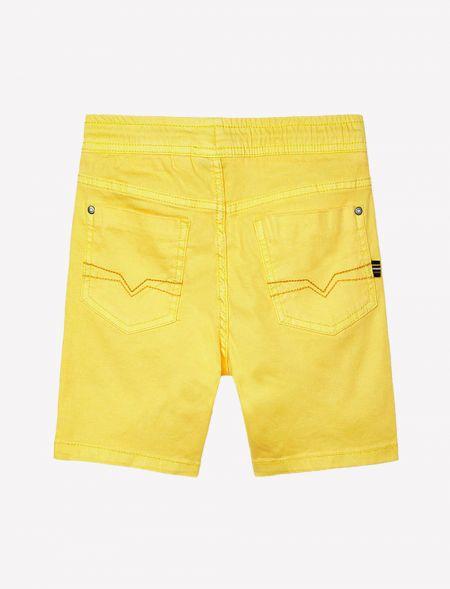 Light shorts for boy MAYORAL