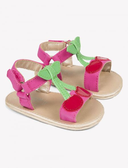 BABY SANDALS MAYORAL