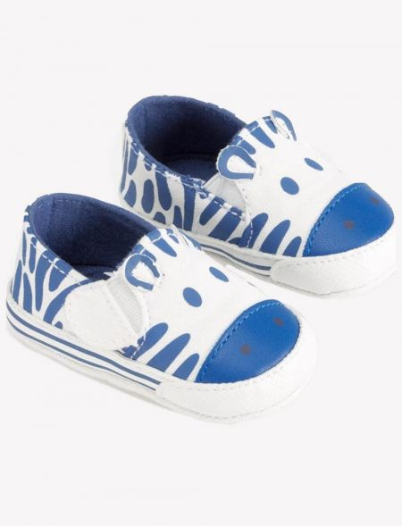 BABY SHOES BOY MAYORAL