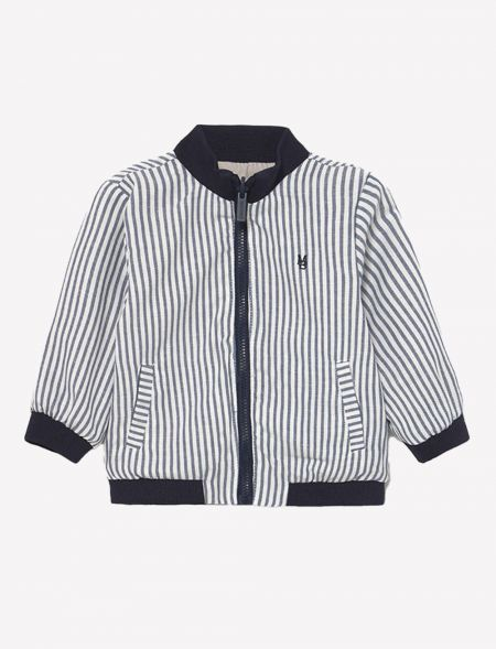 BABY SPRING JACKET TWO...