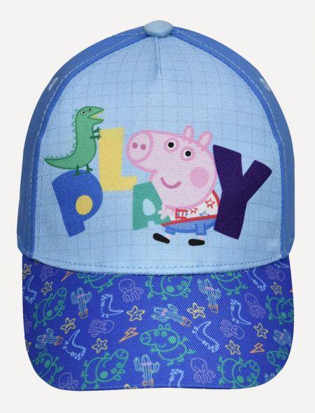 JOCKEY HAT PEPPA PIG PLAY...