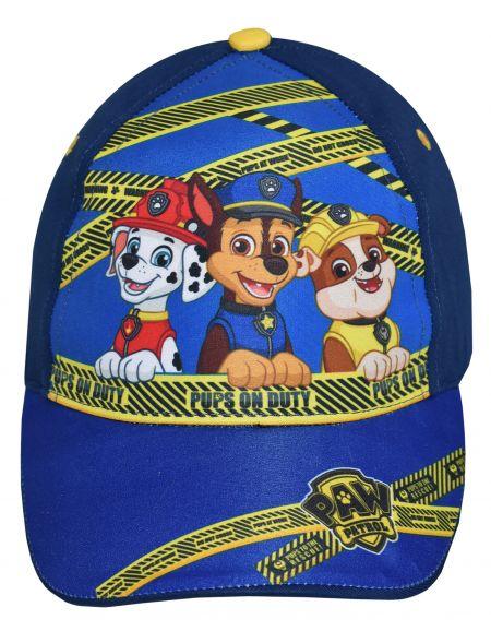 JOCKEY HAT PAW PATROL PUPS...
